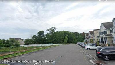 13 SLATE CT, Lakewood, NJ 08701 - Photo 2