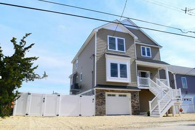 304 FORT AVE, Seaside Heights, NJ 08751 - Photo 1