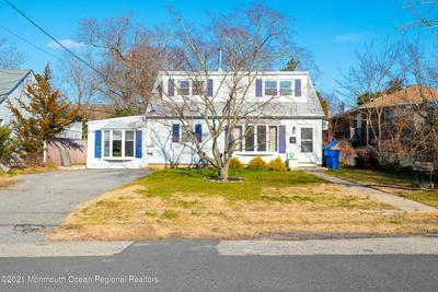 34 FAIRWAY DR, Toms River, NJ 08753 - Photo 1