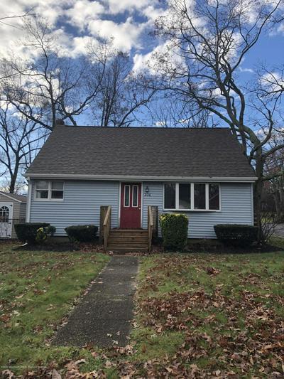 330 HIGHLAND AVE, Neptune Township, NJ 07753 - Photo 1