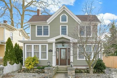 64 WALLACE ST, Red Bank, NJ 07701 - Photo 1
