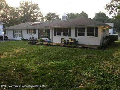 506 ROSELD AVE, Oakhurst, NJ 07723 - Photo 1