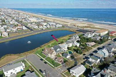 44 E END AVE, Avon-by-the-sea, NJ 07717 - Photo 2