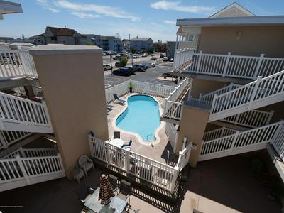 1515 BOULEVARD, Seaside Heights, NJ 08751 - Photo 2