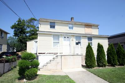427 EXCHANGE PL, Long Branch, NJ 07740 - Photo 1