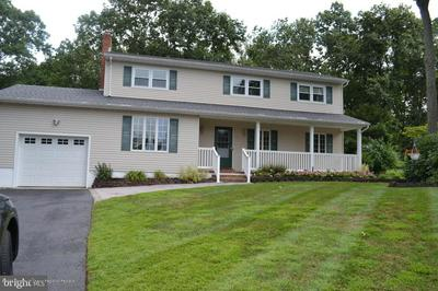 16 LIVERPOOL CT, Toms River, NJ 08753 - Photo 1