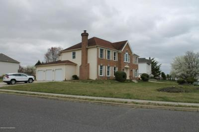 17 RICKLAND DR, SEWELL, NJ 08080 - Photo 2