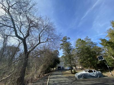 933 BIRCH DR, BRIELLE, NJ 08730 - Photo 2