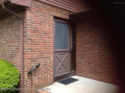 917 ROUTE 88 APT 2, Point Pleasant, NJ 08742 - Photo 1