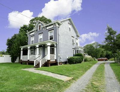 1430 STATE ROUTE 27, North Brunswick, NJ 08902 - Photo 2