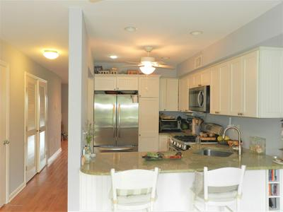 25 MEADOW AVE UNIT 49, Monmouth Beach, NJ 07750 - Photo 2