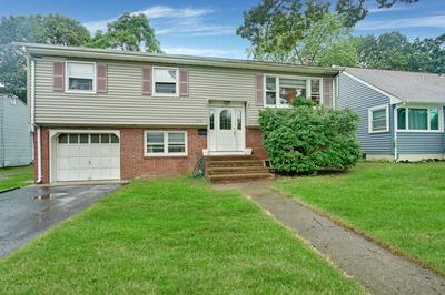 2225 EDGAR RD, Point Pleasant, NJ 08742 - Photo 1