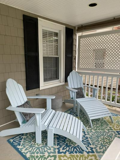 609 MAIN ST, Avon-by-the-sea, NJ 07717 - Photo 2