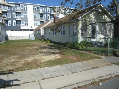 324 FRANKLIN AVE, Seaside Heights, NJ 08751 - Photo 1