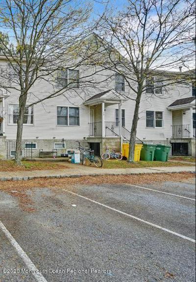 74 WHISPER CT, Lakewood, NJ 08701 - Photo 1