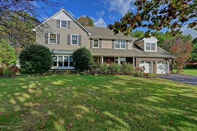 37 TUSCAN DR, Freehold, NJ 07728 - Photo 1