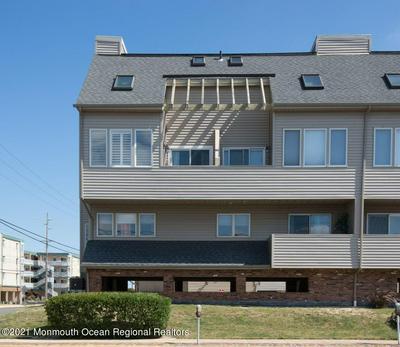 131 HIERING AVE # B11, Seaside Heights, NJ 08751 - Photo 1