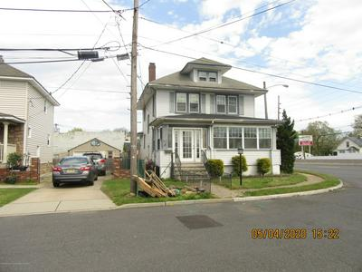 173 CHINGARORA AVE, Keyport, NJ 07735 - Photo 1
