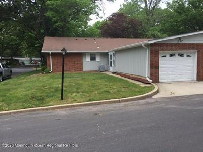 74D DORCHESTER DR, Lakewood, NJ 08701 - Photo 1