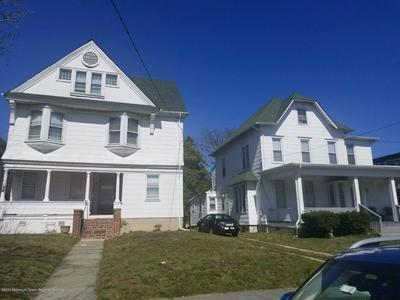 411 3RD AVE, ASBURY PARK, NJ 07712 - Photo 1