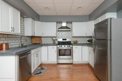100 NAVESINK AVE APT 10, Highlands, NJ 07732 - Photo 1