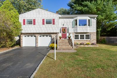 8 CLARK PL, MIDDLETOWN, NJ 07748 - Photo 1