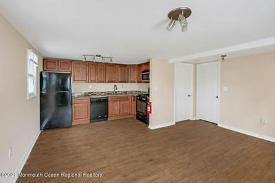 710 MONMOUTH PKWY # B, North Middletown, NJ 07748 - Photo 2