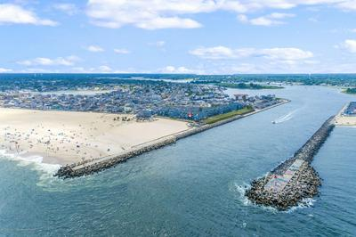 19 HARBORHEAD DR, Point Pleasant Beach, NJ 08742 - Photo 2