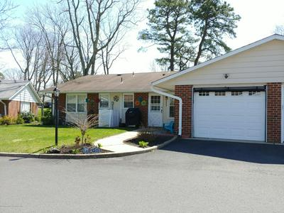 868D INVERNESS CT, Lakewood, NJ 08701 - Photo 1