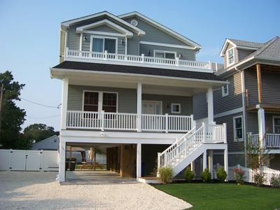 303 CENTRAL AVENUE # WINTER RENTAL, Point Pleasant Beach, NJ 08742 - Photo 1