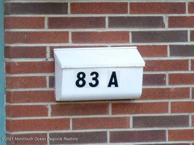 83A DORCHESTER DR # 1001, Lakewood, NJ 08701 - Photo 2