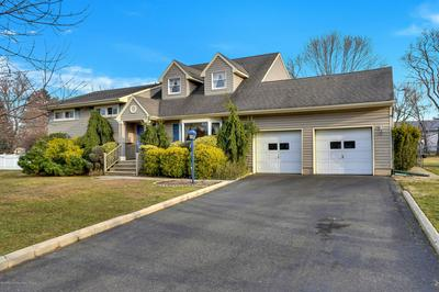 10 ARLENE DR, WEST LONG BRANCH, NJ 07764 - Photo 2