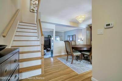 137 HOWELL AVE # 137, Fords, NJ 08863 - Photo 2