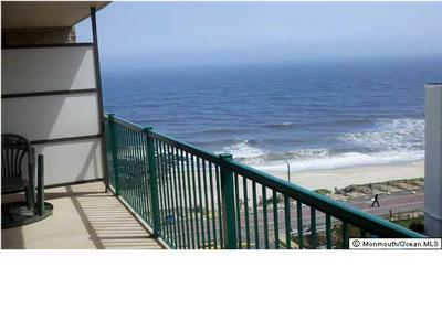 480 OCEAN AVE APT 8G, Long Branch, NJ 07740 - Photo 1