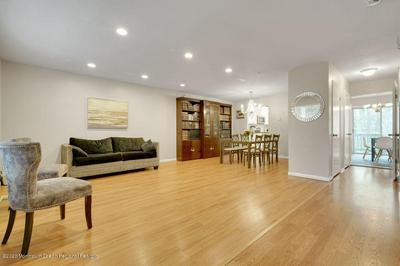 395 ROSE CT # 1000, Lakewood, NJ 08701 - Photo 2