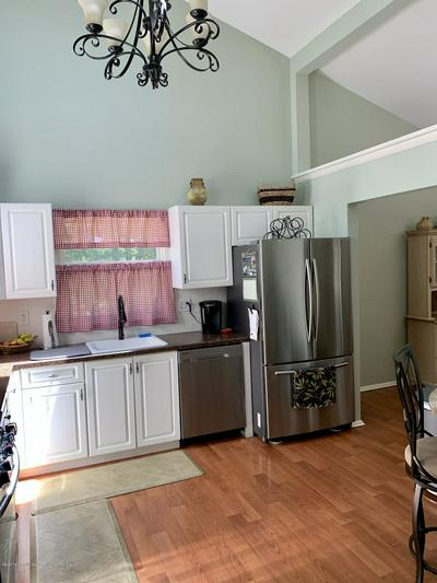 77 JEAN ST # 1000, Lakewood, NJ 08701 - Photo 2
