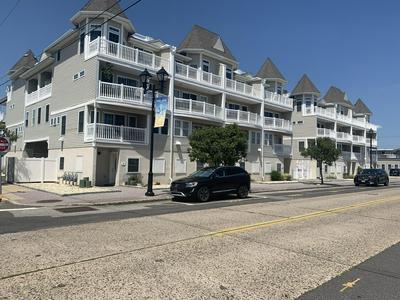 1301 BOULEVARD # 10, Seaside Heights, NJ 08751 - Photo 1