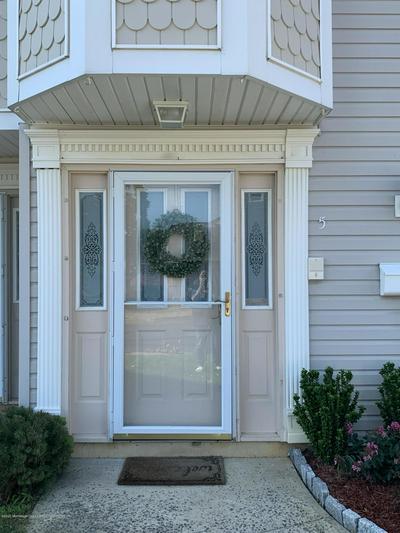 139 3RD ST APT 5, Keyport, NJ 07735 - Photo 2