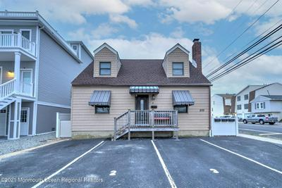 202 FREMONT AVE # A1, Seaside Heights, NJ 08751 - Photo 1