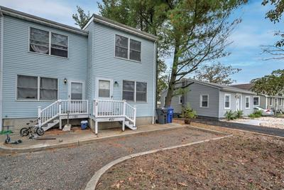 401 BUERMANN AVE APT 3, Toms River, NJ 08753 - Photo 2
