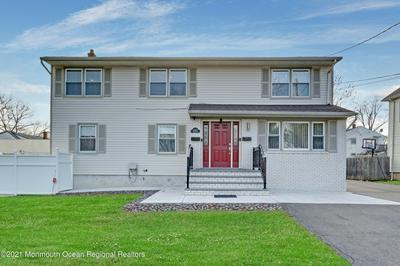485 E SCOTT AVE, Rahway, NJ 07065 - Photo 1