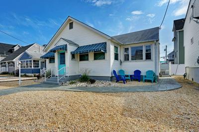225 2ND AVE, Ortley Beach, NJ 08751 - Photo 2