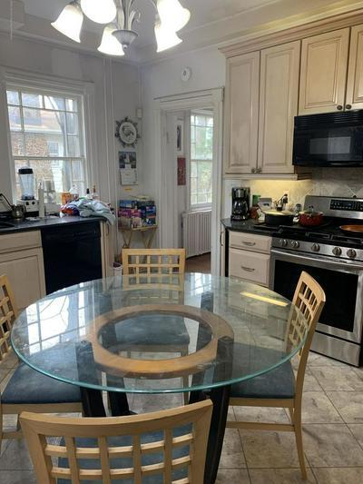 28 RICHMOND AVE, Deal, NJ 07723 - Photo 2