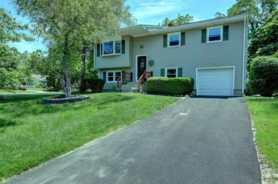 475 MACINTOSH LN, Belford, NJ 07718 - Photo 1
