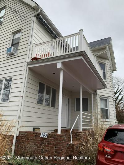 703 WERTHEIM PL, Long Branch, NJ 07740 - Photo 2