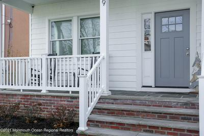 69 W WESTSIDE AVE, Red Bank, NJ 07701 - Photo 2
