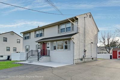485 E SCOTT AVE, Rahway, NJ 07065 - Photo 2