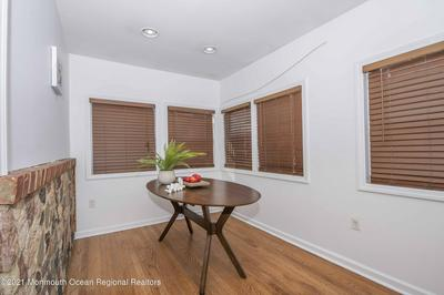 917 BEACON AVE, Brick, NJ 08723 - Photo 2