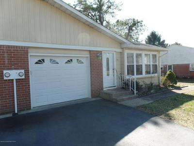 2 INDEPENDENCE PKWY # B, WHITING, NJ 08759 - Photo 1