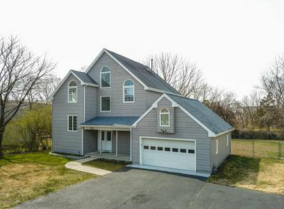 1098 INDIAN HILL RD, Toms River, NJ 08753 - Photo 2